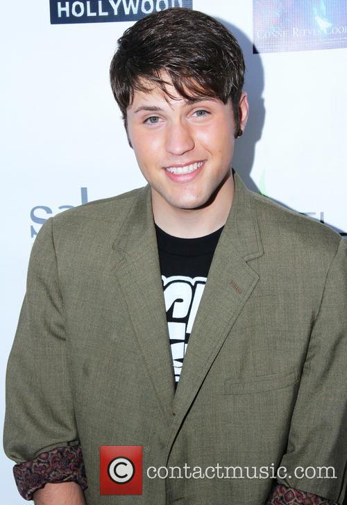 Spencer Owens 4