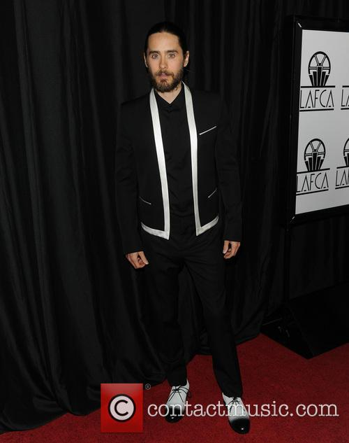 The 39th Annual Los Angeles Film Critics Association...