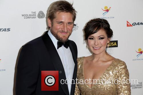 Curtis Stone and Lindsay Price 7