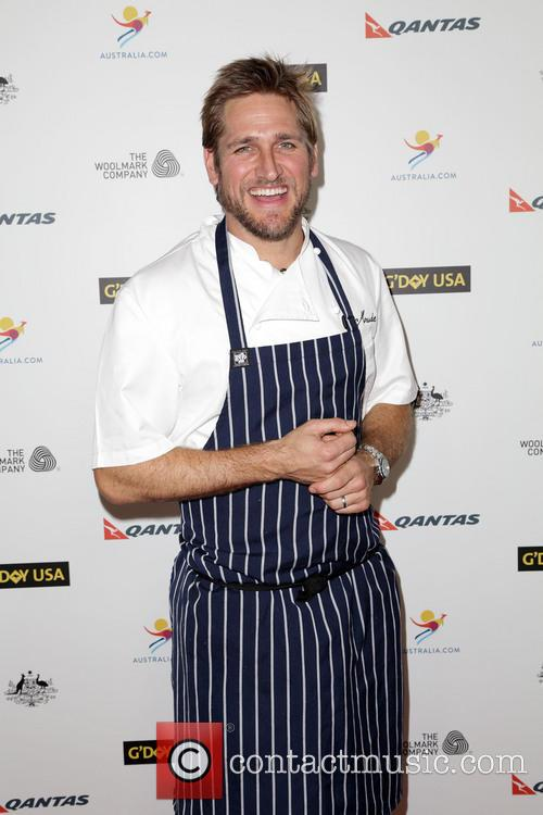 curtis stone 2014 gday usa los angeles 4019299