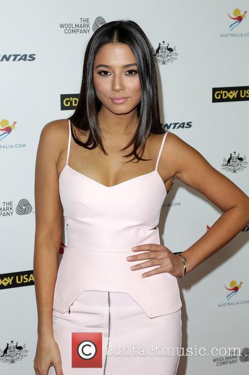 Jessica Gomes 2