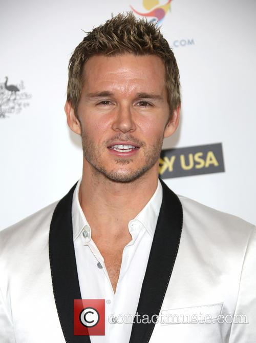 ryan kwanten 2014 gday usa los angeles 4020615