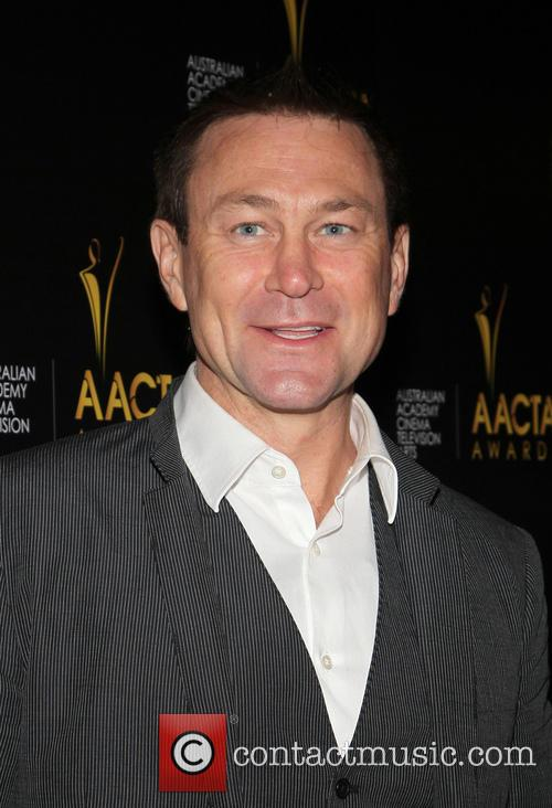 grant bowler 3rd aacta international awards 4018087