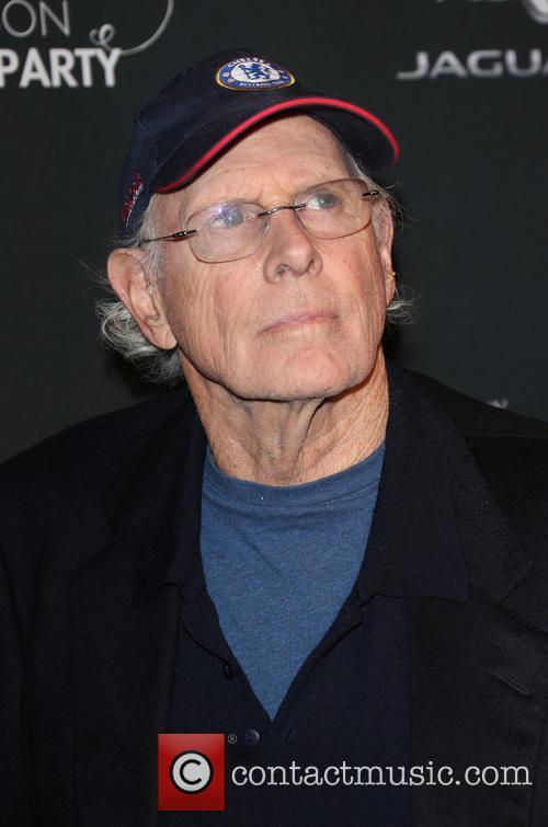 Bruce Dern 2