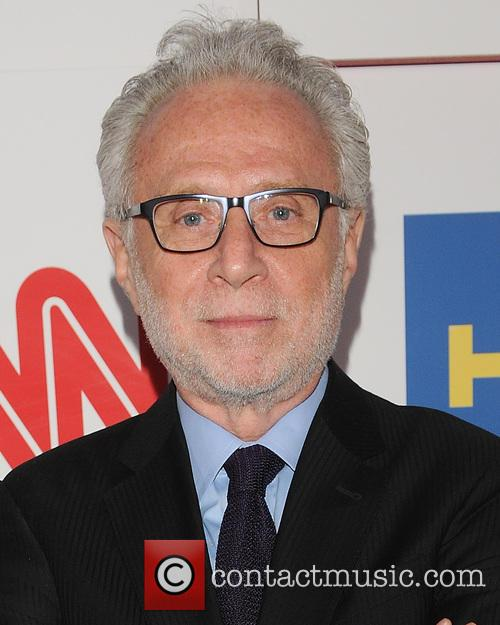 CNN Worldwide All Star Party at TCA