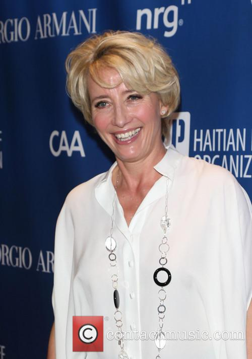 Emma Thompson 2