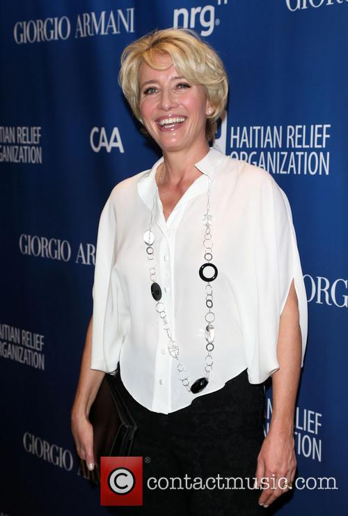 Emma Thompson 6