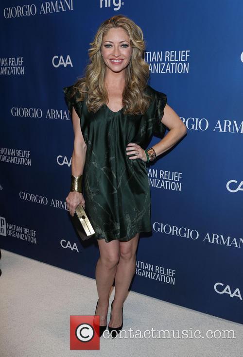 Rebecca Gayheart 4