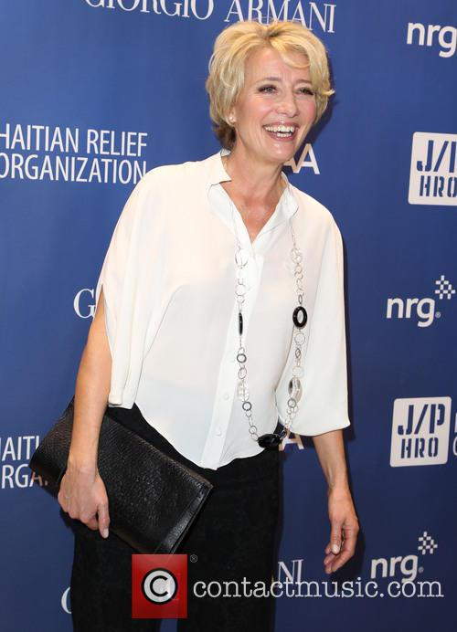 Emma Thompson 1
