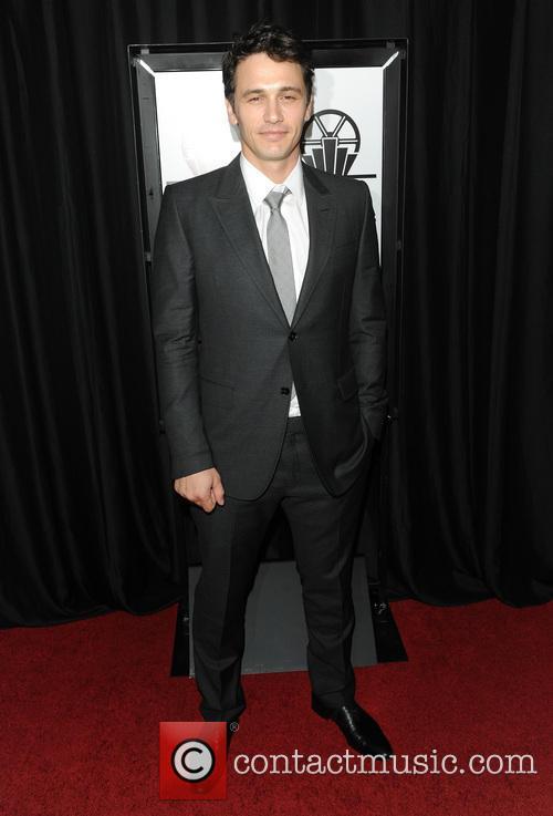 James Franco 8