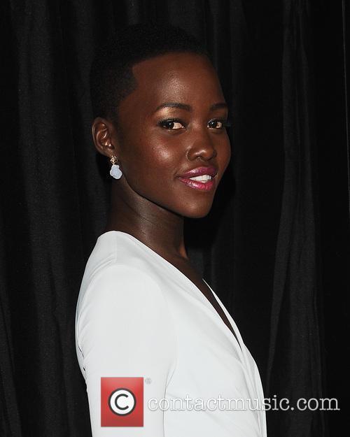 Lupita Nyong'o 13