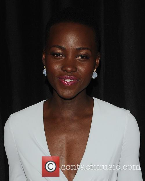 Lupita Nyong'o 19