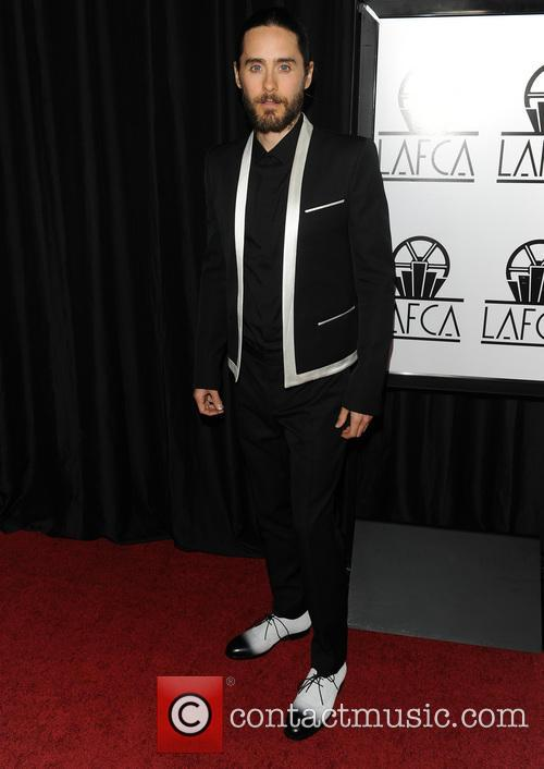jared leto the 39th annual los angeles 4019458