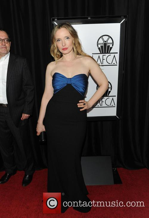 julie delpy the 39th annual los angeles 4019436