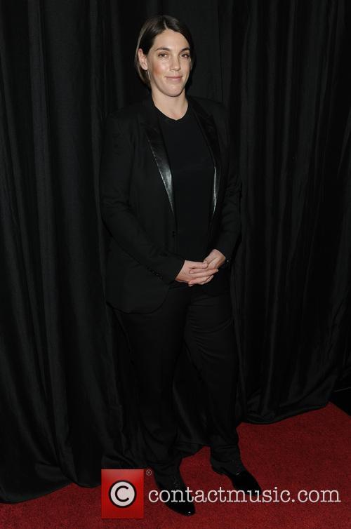 Megan Ellison 1