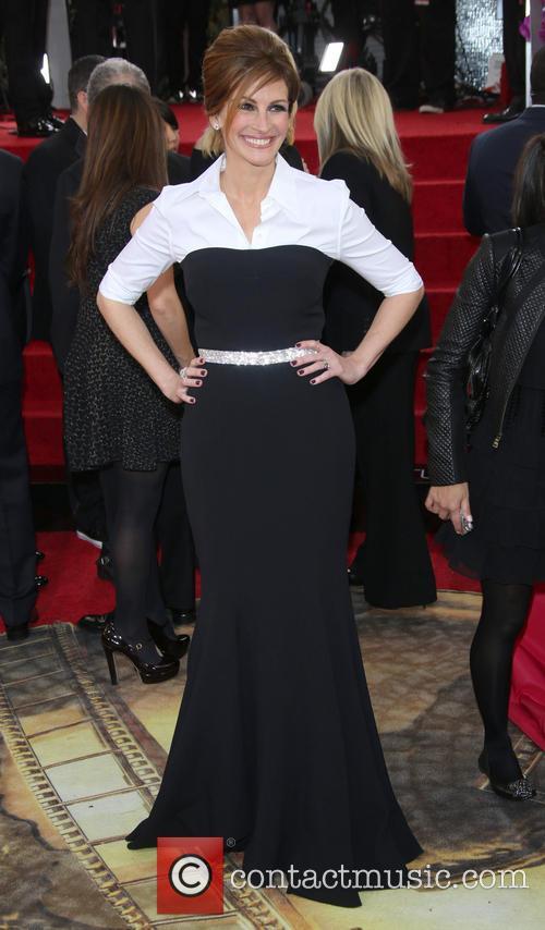 Julia Roberts 6