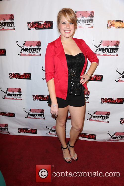 Megan Noble 5