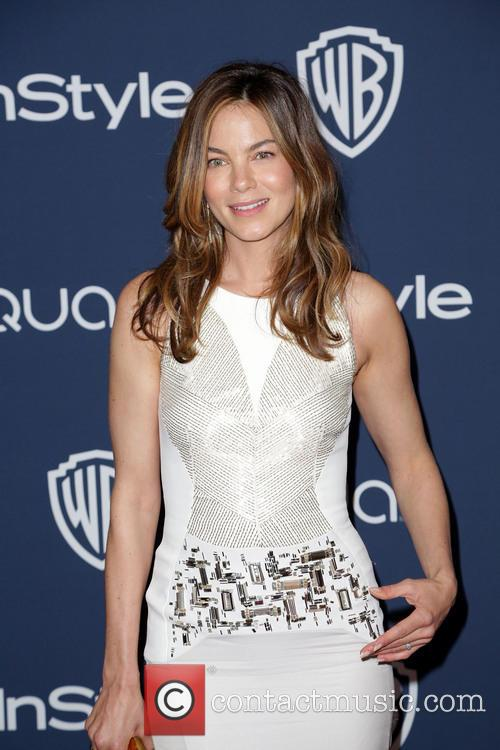 Michelle Monaghan 2