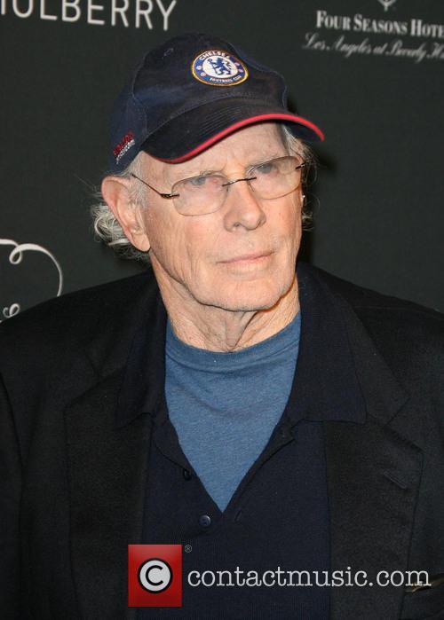 Bruce Dern 1