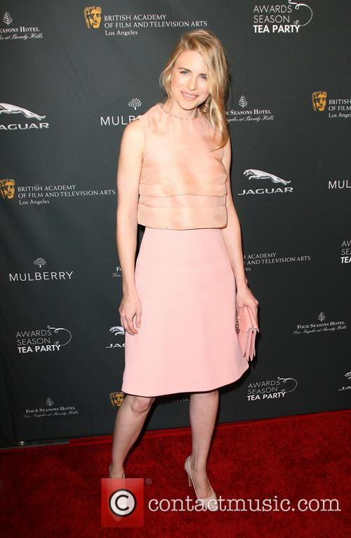Brit Marling 5