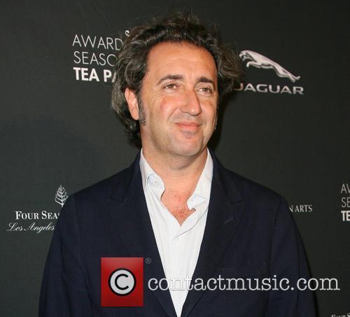 paolo sorrentino bafta 2014 awards season tea 4019803
