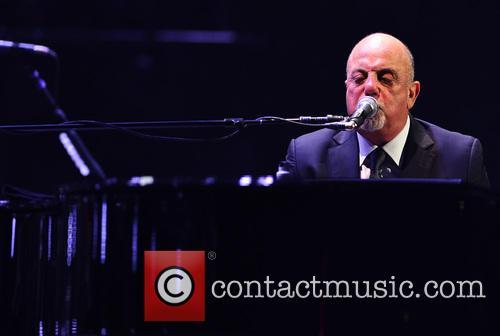 Billy Joel 17