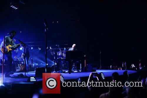 billy joel billy joel in concert 4020839