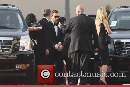 michael fassbender 71st annual golden globe awards 4021121