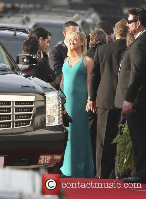 reese witherspoon 71st annual golden globe awards 4021133