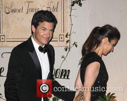 Golden Globe Awards afterparty held at Sunset Towers