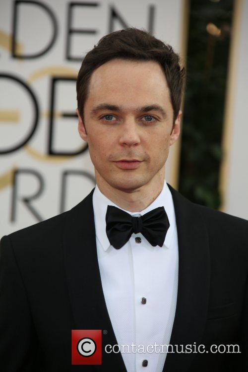 jim parsons 71st annual golden globes  4021346