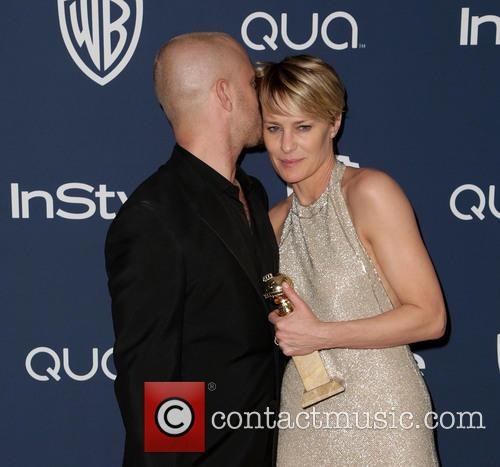 ben foster robin wright 15th annual warner bros 4022573