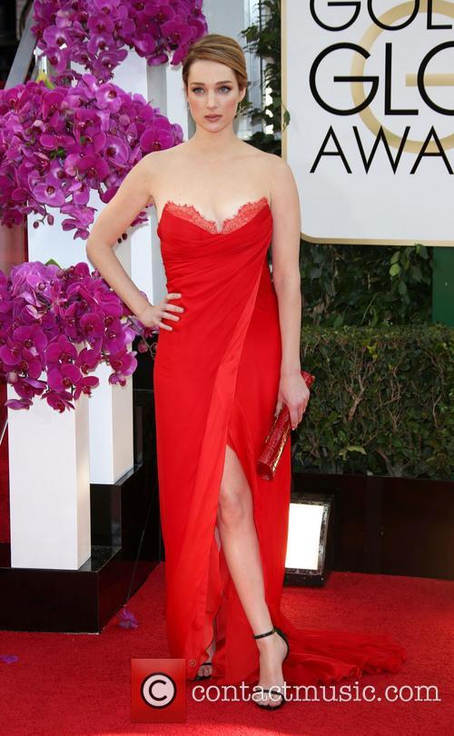 Kristen Connolly 4