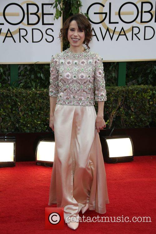 Sally Hawkins 1