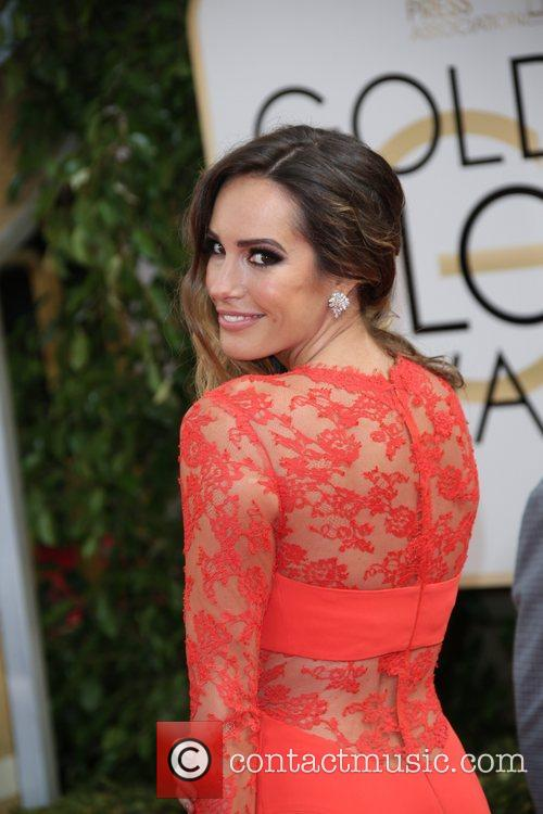 louise roe 71st annual golden globe awards 4022901