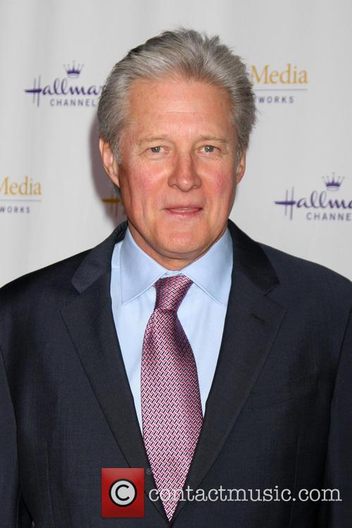 bruce boxleitner hallmark tca winter 2014 party 4020208