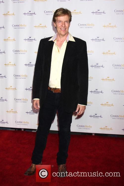 jack wagner hallmark tca winter 2014 party 4020259