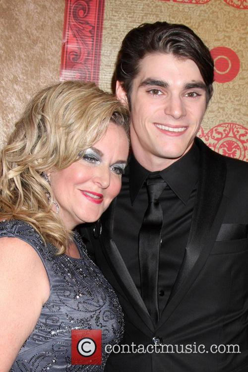 Dyna Mitte and Rj Mitte 2