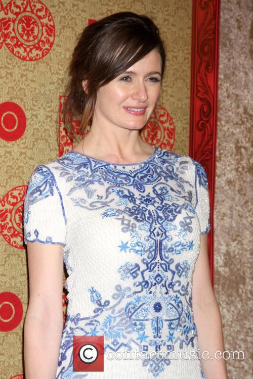 emily mortimer hbo golden globe awards 2014 4023362