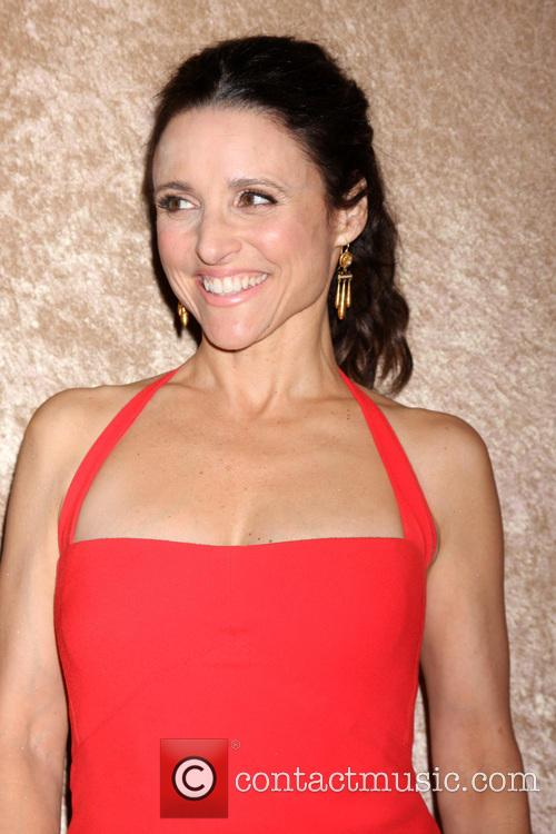 julia louis dreyfus hbo golden globe awards 2014 4023437