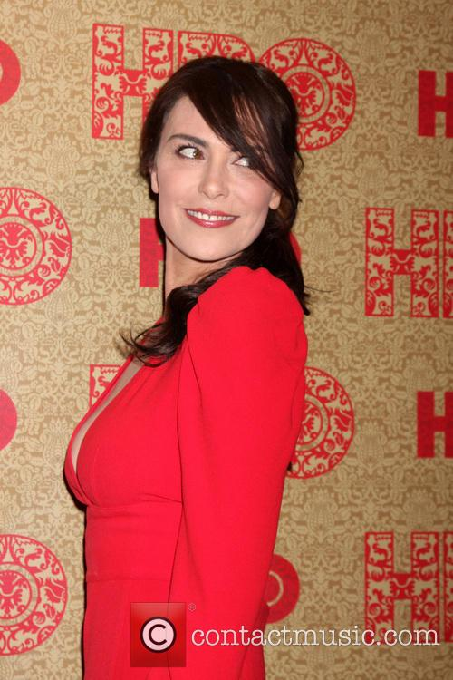 Michelle Forbes 8