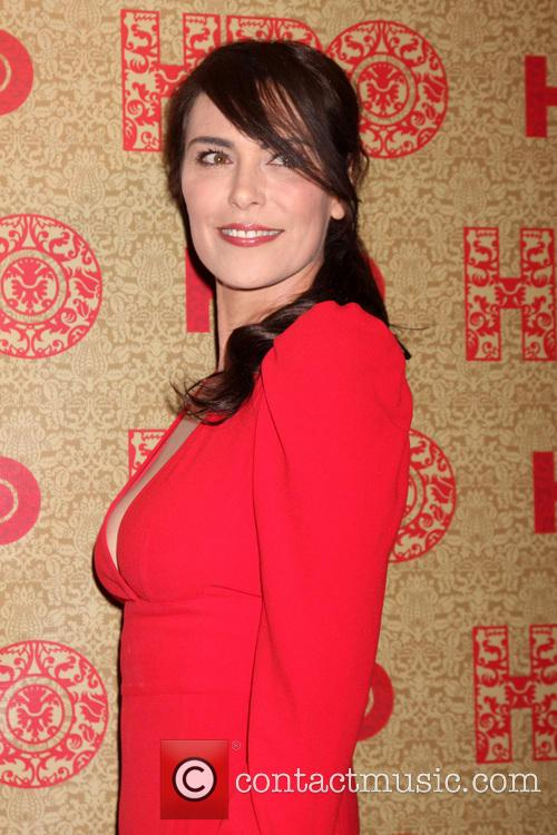 Michelle Forbes 9