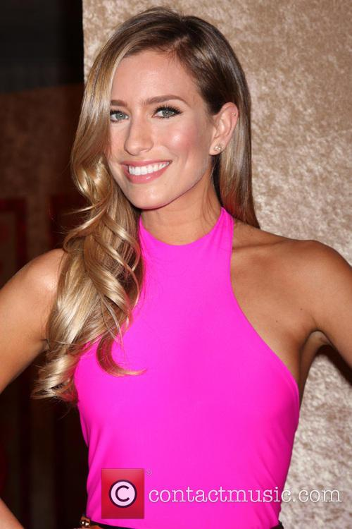 renee bargh hbo golden globe awards 2014 4023360