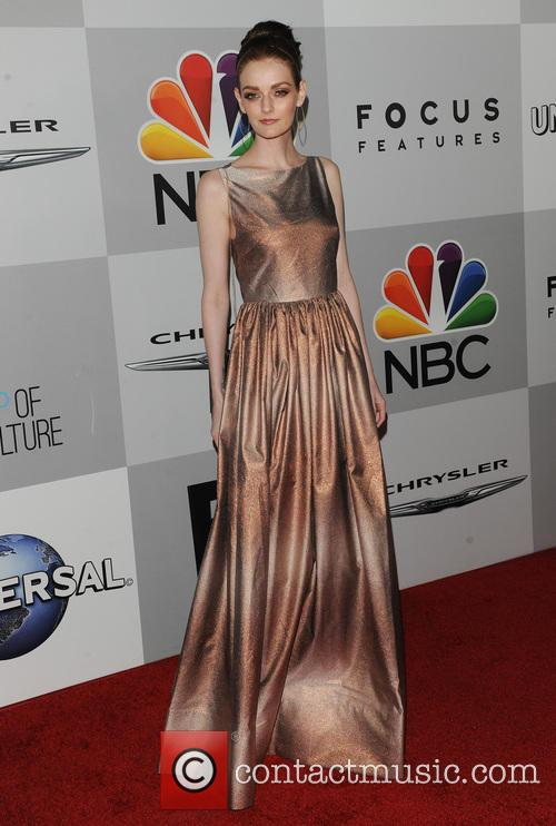 lydia hearst shaw nbc universals golden globes after 4021567