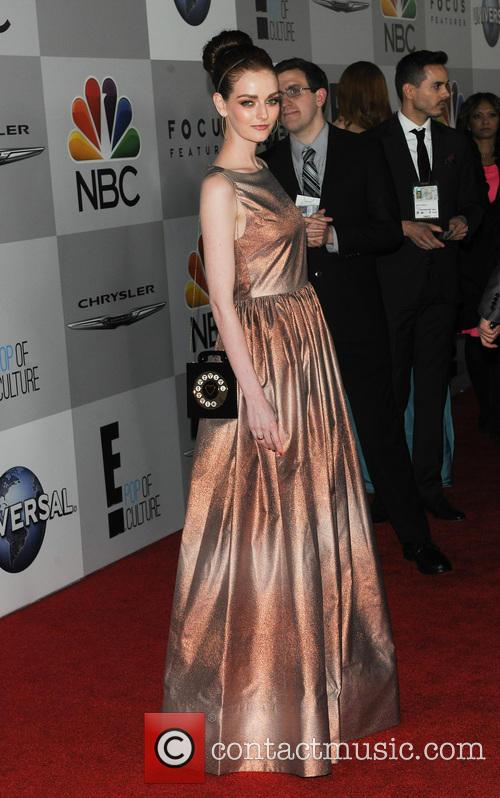 lydia hearst shaw nbc universals golden globes after 4021575