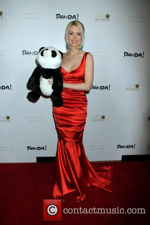 Holly Madison 4
