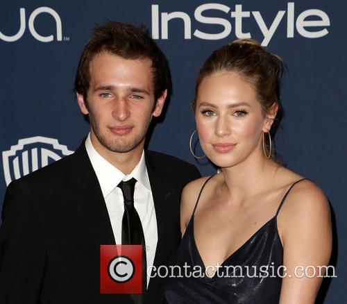 hopper penn dylan penn 15th annual warner bros 4021863