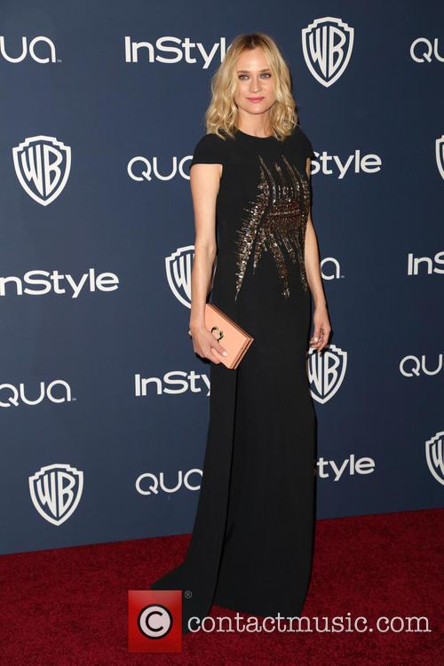 diane kruger 15th annual warner bros and 4022275