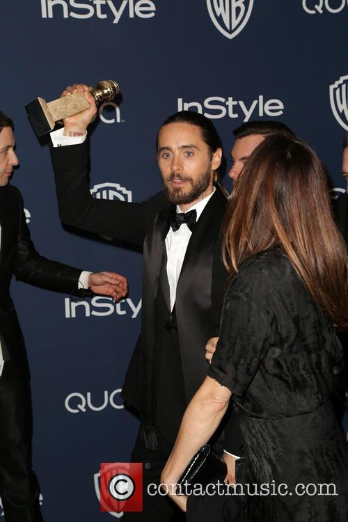 jared leto 15th annual warner bros and 4021967