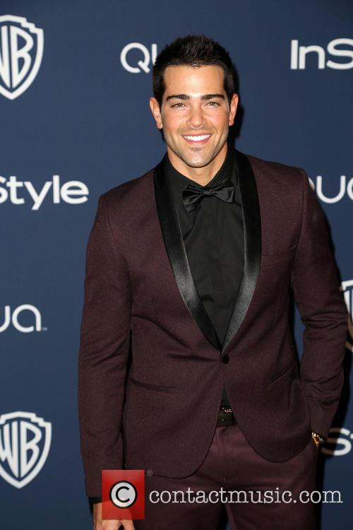 jesse metcalfe 15th annual warner bros and 4021998